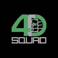 logo4DYPRO-01