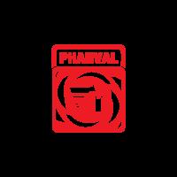logo4DYPRO-03